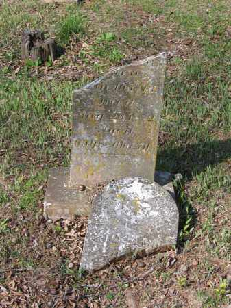 GLENN, JAMES A. - Lawrence County, Arkansas | JAMES A. GLENN - Arkansas Gravestone Photos