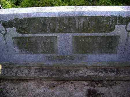 GODWIN, MINNIE LEE - Lawrence County, Arkansas | MINNIE LEE GODWIN - Arkansas Gravestone Photos