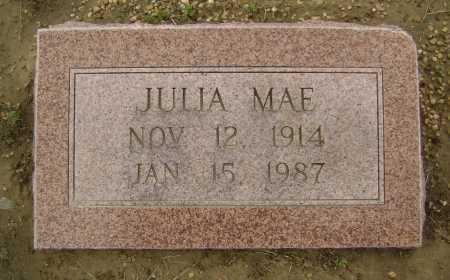 GREEN, JULIA MAE - Lawrence County, Arkansas   JULIA MAE GREEN - Arkansas Gravestone Photos