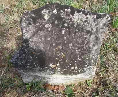 JONES, MARY MAHALA - Lawrence County, Arkansas   MARY MAHALA JONES - Arkansas Gravestone Photos