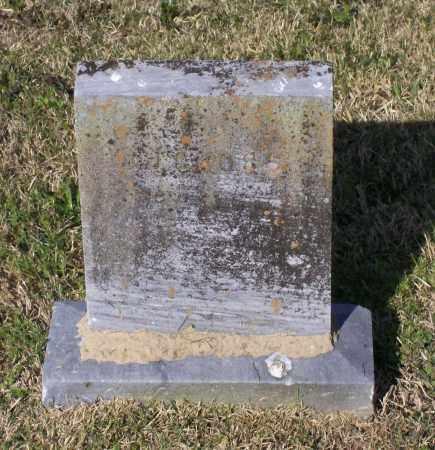 GROSS, J. J. - Lawrence County, Arkansas   J. J. GROSS - Arkansas Gravestone Photos