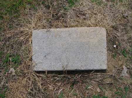 HANEY, ELIZABETH - Lawrence County, Arkansas | ELIZABETH HANEY - Arkansas Gravestone Photos