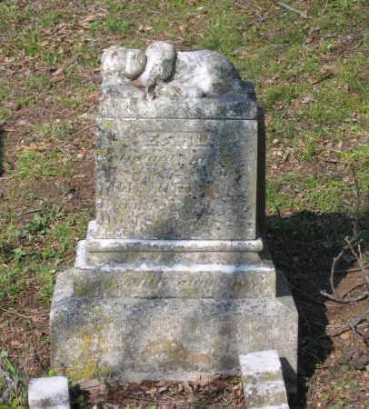 HENDERSON, EARL - Lawrence County, Arkansas | EARL HENDERSON - Arkansas Gravestone Photos