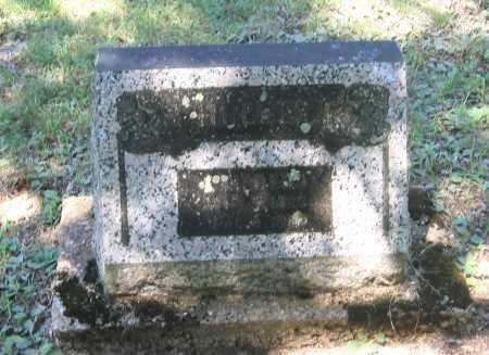 HOLDER, CHILDERS MONROE - Lawrence County, Arkansas | CHILDERS MONROE HOLDER - Arkansas Gravestone Photos