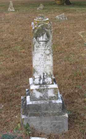 HOLDER (VETERAN CSA), HENRY JONSON - Lawrence County, Arkansas   HENRY JONSON HOLDER (VETERAN CSA) - Arkansas Gravestone Photos