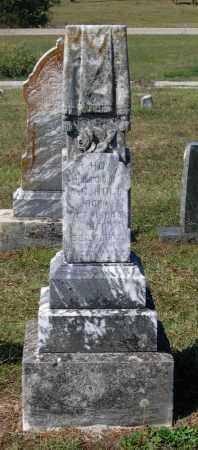 "HOLT, HENRY THOMAS ""H. T."" - Lawrence County, Arkansas | HENRY THOMAS ""H. T."" HOLT - Arkansas Gravestone Photos"