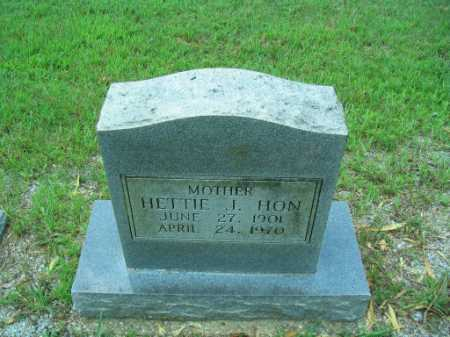 "REXROAD FRISBEE, HENRIETTA JANE ""HETTIE"" - Lawrence County, Arkansas | HENRIETTA JANE ""HETTIE"" REXROAD FRISBEE - Arkansas Gravestone Photos"
