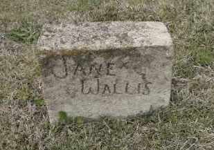 TAYLOR HOWARD, MELISSA JANE - Lawrence County, Arkansas | MELISSA JANE TAYLOR HOWARD - Arkansas Gravestone Photos