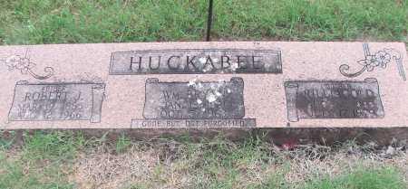 HUCKABEE, RILLA GOLD - Lawrence County, Arkansas | RILLA GOLD HUCKABEE - Arkansas Gravestone Photos