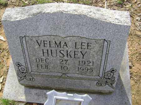 MOOREHEAD, VELMA LEE - Lawrence County, Arkansas   VELMA LEE MOOREHEAD - Arkansas Gravestone Photos