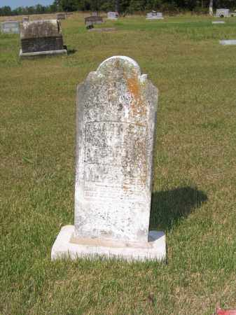 LITTLE JEAN, MARY ELIZABETH - Lawrence County, Arkansas   MARY ELIZABETH LITTLE JEAN - Arkansas Gravestone Photos