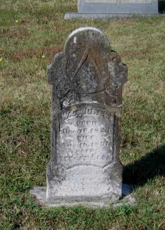JONES, WILEY C. - Lawrence County, Arkansas | WILEY C. JONES - Arkansas Gravestone Photos