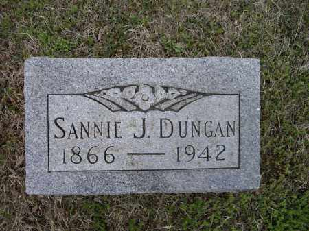 "JUDKINS, AMANDA ELIZABETH ANN ""SANNIE"" - Lawrence County, Arkansas | AMANDA ELIZABETH ANN ""SANNIE"" JUDKINS - Arkansas Gravestone Photos"