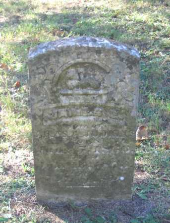 JUDKINS, JAMES E. - Lawrence County, Arkansas | JAMES E. JUDKINS - Arkansas Gravestone Photos