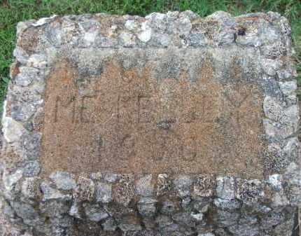 """HILL KELLEY, MARY EMMA """"M. E."""" - Lawrence County, Arkansas   MARY EMMA """"M. E."""" HILL KELLEY - Arkansas Gravestone Photos"""