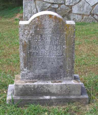GIBBENS, MARY JANE - Lawrence County, Arkansas | MARY JANE GIBBENS - Arkansas Gravestone Photos