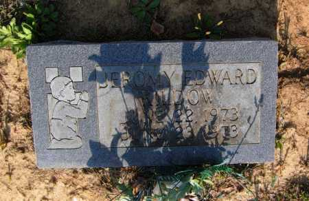 KILDOW, JEROMY EDWARD - Lawrence County, Arkansas | JEROMY EDWARD KILDOW - Arkansas Gravestone Photos
