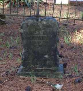 KIRKPATRICK, ESSIE LEE - Lawrence County, Arkansas | ESSIE LEE KIRKPATRICK - Arkansas Gravestone Photos