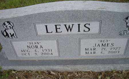 LEWIS, JAMES - Lawrence County, Arkansas | JAMES LEWIS - Arkansas Gravestone Photos