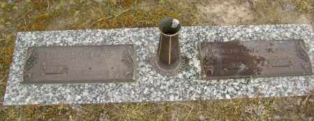 LEWIS, RALPH EDWARD - Lawrence County, Arkansas   RALPH EDWARD LEWIS - Arkansas Gravestone Photos