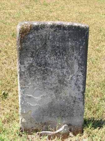 RICHARDSON MATTHEWS, LULA - Lawrence County, Arkansas   LULA RICHARDSON MATTHEWS - Arkansas Gravestone Photos