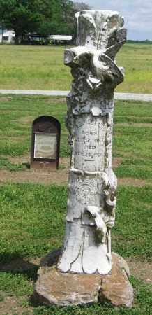 MEDEARIS, ROBERT DUDLEY - Lawrence County, Arkansas   ROBERT DUDLEY MEDEARIS - Arkansas Gravestone Photos