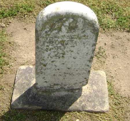 MINTON, LEONNA V. - Lawrence County, Arkansas | LEONNA V. MINTON - Arkansas Gravestone Photos