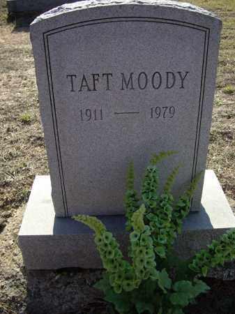 MOODY, TAFT - Lawrence County, Arkansas | TAFT MOODY - Arkansas Gravestone Photos