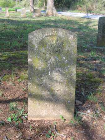 MOORE, EMILY JANE - Lawrence County, Arkansas | EMILY JANE MOORE - Arkansas Gravestone Photos