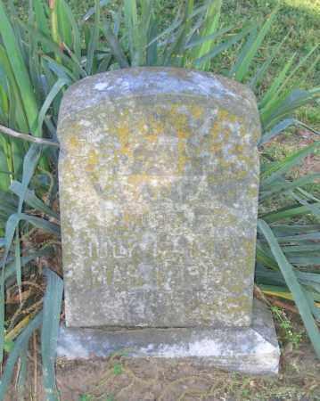 MOORE, SAMP - Lawrence County, Arkansas | SAMP MOORE - Arkansas Gravestone Photos