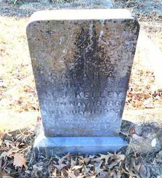 MOORE, SARAH A. - Lawrence County, Arkansas | SARAH A. MOORE - Arkansas Gravestone Photos