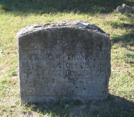 DENT MOORE, JENNIE WHIPPLE REBECCA CAROLINE - Lawrence County, Arkansas | JENNIE WHIPPLE REBECCA CAROLINE DENT MOORE - Arkansas Gravestone Photos