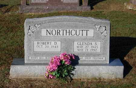 NORTHCUTT, GLENDA SUE - Lawrence County, Arkansas | GLENDA SUE NORTHCUTT - Arkansas Gravestone Photos