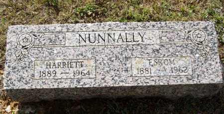 WARD, HARRIETT - Lawrence County, Arkansas | HARRIETT WARD - Arkansas Gravestone Photos