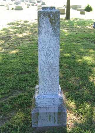 PARSONS, LEE - Lawrence County, Arkansas | LEE PARSONS - Arkansas Gravestone Photos