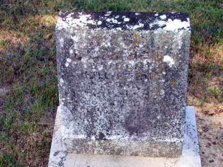 PRICE, FLORENCE I. - Lawrence County, Arkansas | FLORENCE I. PRICE - Arkansas Gravestone Photos