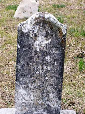 RANEY, CHARLES - Lawrence County, Arkansas   CHARLES RANEY - Arkansas Gravestone Photos