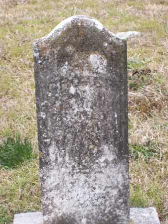RANEY, GROVER - Lawrence County, Arkansas   GROVER RANEY - Arkansas Gravestone Photos