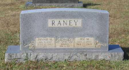 "RANEY, JOSEPH MORGAN ""JOE M."" - Lawrence County, Arkansas   JOSEPH MORGAN ""JOE M."" RANEY - Arkansas Gravestone Photos"