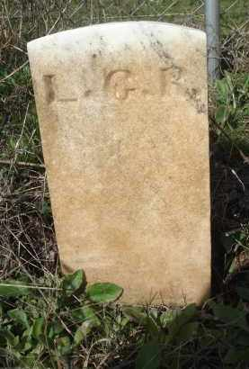 RANEY, LACY G. - Lawrence County, Arkansas | LACY G. RANEY - Arkansas Gravestone Photos