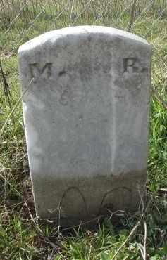 RANEY, MORGAN - Lawrence County, Arkansas | MORGAN RANEY - Arkansas Gravestone Photos