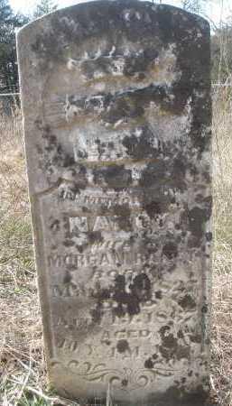 TAYLOR RANEY, NANCY - Lawrence County, Arkansas | NANCY TAYLOR RANEY - Arkansas Gravestone Photos