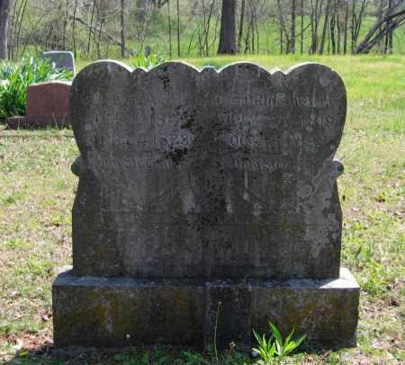 "RASH, NICHOLAS C.  ""N. C."" - Lawrence County, Arkansas   NICHOLAS C.  ""N. C."" RASH - Arkansas Gravestone Photos"