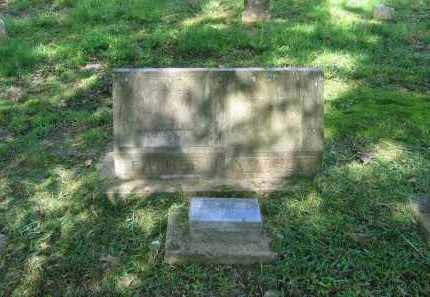 RIDER FAMILY STONE,  - Lawrence County, Arkansas |  RIDER FAMILY STONE - Arkansas Gravestone Photos