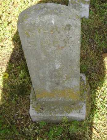 SEEL, IRA - Lawrence County, Arkansas | IRA SEEL - Arkansas Gravestone Photos
