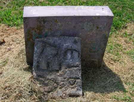 SHAFFER, HOUSTON LEON - Lawrence County, Arkansas   HOUSTON LEON SHAFFER - Arkansas Gravestone Photos