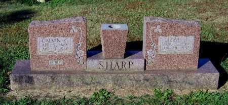 SMITH MOODY, LIZZIE JANE - Lawrence County, Arkansas   LIZZIE JANE SMITH MOODY - Arkansas Gravestone Photos