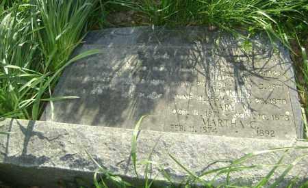 *SHARP MEMORIAL STONE (2),  - Lawrence County, Arkansas |  *SHARP MEMORIAL STONE (2) - Arkansas Gravestone Photos