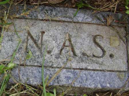 WILLMUTH SHARP, NANCY ANN - Lawrence County, Arkansas | NANCY ANN WILLMUTH SHARP - Arkansas Gravestone Photos