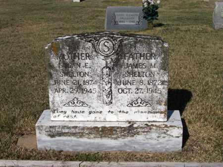 "WINCHESTER SHELTON, SUSANNE ISABELL ""SUSAN"" - Lawrence County, Arkansas | SUSANNE ISABELL ""SUSAN"" WINCHESTER SHELTON - Arkansas Gravestone Photos"
